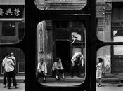 Rétrospective Marc Riboud Young Gallery