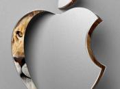 Apple devient numéro mondial capitalisation boursière
