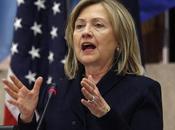 démocrates regrettent avoir choisi Hillary Clinton