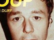 Baxter Dury Happy Soup