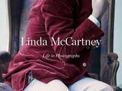 Linda McCartney, images d'une