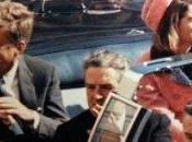 Enfin vérité mort Kennedy?