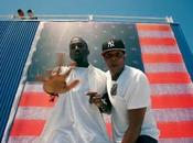 Jay-z kanye west otis feat. redding (clip)