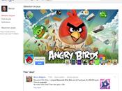 jeux arrivent Google Plus