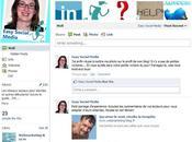 Comment créer votre landing page facebook gratuitement facilement?