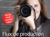 Video2brain Flux production d'images avec Photoshop