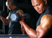 musculation aide arrêter fumer