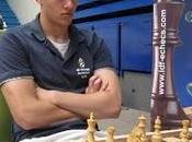 Championnat France d'échecs