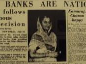 Nationaliser toutes banques