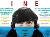 Critique Ciné Submarine, tendre chronique adolescente