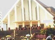 Yaoundé rythme l'Assomption