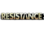 [TEST] Beta Resistance multi online