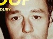 News Baxter Dury: avant Happy Soup...