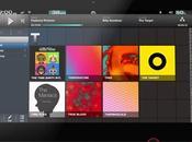 Fusion Garage dévoile tablette Grid smartphone