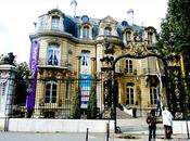 Schtroumpfez-vous Plus quelques jours pour découvrir l'expo Peyo Paris