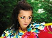 Good as... Coffret collector Björk 574€