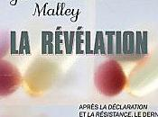 Revélation