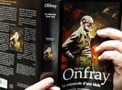 Onfray versus Freud