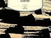 Guerres (Timothy Findley)