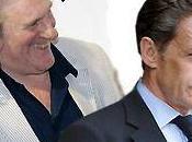Présidentielle 2012 Sarkozy pourra-t-il encore compter amis showbizz