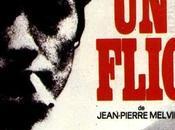 Flic Jean-Pierre Melville (1972)