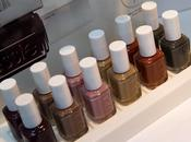 Collection vernis 2011: Carry Essie