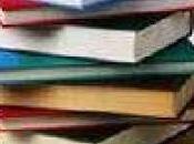 Rentrée scolaire librairies font recettes