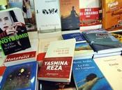 Journal vacances clichés dans microcosme culturel général, littéraire particulier