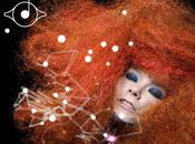 Björk Virus