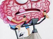 L'apport neurosciences dans lutte contre l'obésité