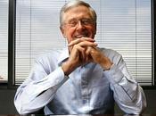 Pourquoi Koch Industries prend position dans débat public