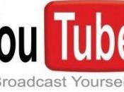 accord entre Youtube éditeurs musique