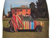 "Paul smith ""mini location"""