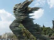 Athènes 2011 (20/31)
