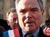 France croule sous poids élus