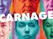 Carnage: bande annonce officielle