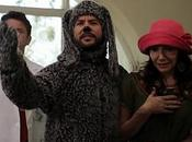 Wilfred Saison Episode