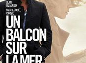 Balcon Mer, drame amère
