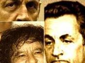 """Libye: retour """"guerre"""" Sarkozy"""