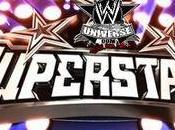 Superstars Aout 2011 Résultats
