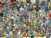 Jouons WALL-E