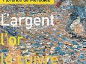 Tout l'or Gogh