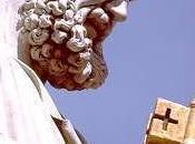Pourquoi prophétie papes (saint Malachie)