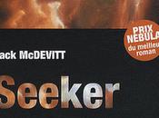 Seeker Jack McDevitt