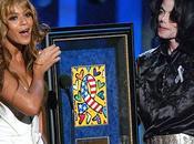 Beyoncé performera pour concert hommage Michael Jackson
