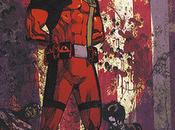 Deadpool faut sauver soldat Wilson