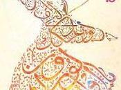 Elif Shafak effets pervers d'une révélation