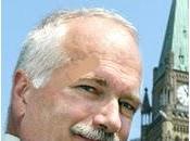 John Gilbert Layton (1950-2011)