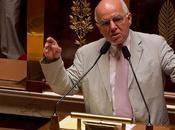 Légion d'Honneur devrait-elle être attribuée seules personnes fiscalement domiciliées France