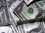 L'illusion monnaie fiduciaire